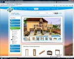 Image Sims 3