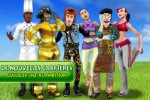 Les Sims 3 Ambitions sur iPhone