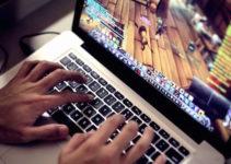 Quel VPN utiliser pour jouer en ligne et quel est son intérêt ?