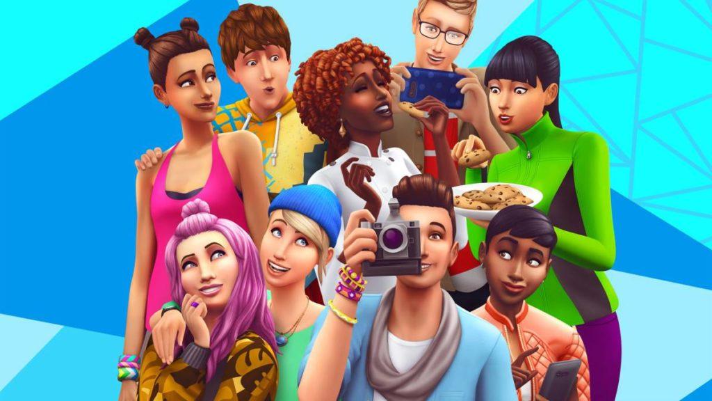 La version pour adultes des Sims : comment leur faire avoir des relations sexuelles non censurées ?